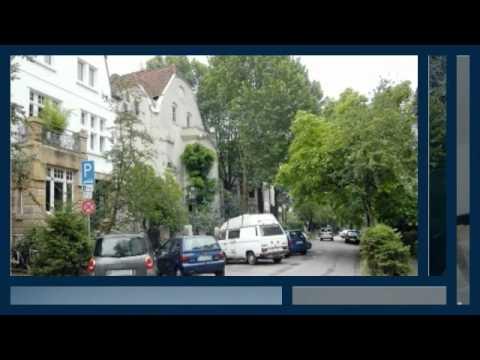 Oberkassel/Niederkassel/Rheinnähe: Wohnen In Einem Historischen, Renovierten 120 Jahre Alten