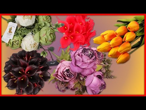 5 Best Valentines Day Roses for Your Valentine | Fake Flowers for Weddings