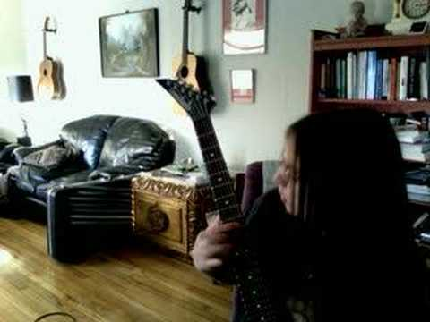 Cover of Heartwork by Carcass