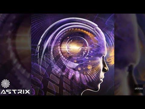 Astrix & DJ HighGuy - Chaos
