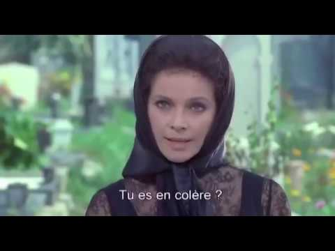 Le Sexe Fou (1973) video