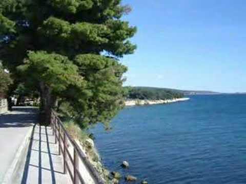 Zadar je u srcu mome