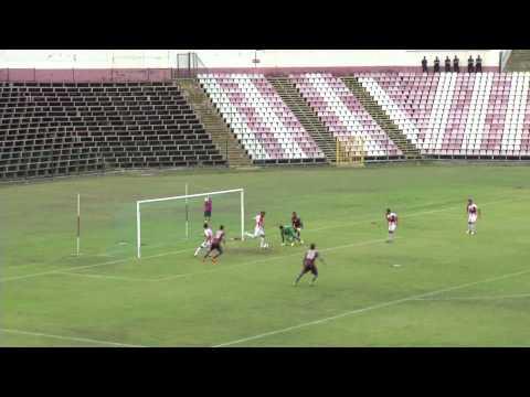 Futebol: Leixões-FC Porto B, 2-0 (Segunda Liga, 26/08/2015)