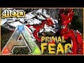 ARK PRIMAL FEAR - #33 ► PÂQUE AVANT L'HEURE & COUPLE D'ALPHA ROCK DRAKES [FR MOD] MP3