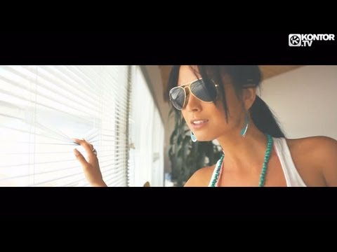 Sonerie telefon » G&G feat. Gary Wright & Baby Brown – My My My (Official Video HD)