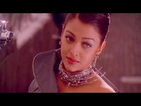 Jeans Movie Songs || Poovullo Daagunna Video Song  || Prashanth, Aishwarya Rai video