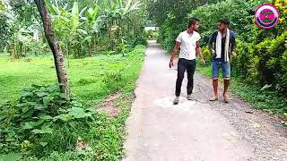 Best Funny Videos_Very Comedy Videos_Funny Video Clips 2018