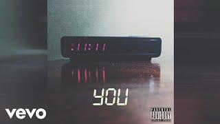 11:11 - YOU (Audio)
