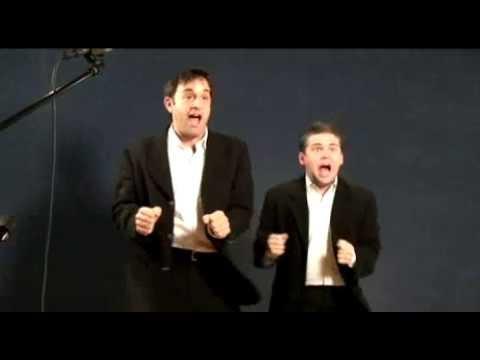 Rock N Roll Hanukkah