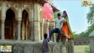download lagu Youtube   Aloo Chaat   Dhadke Jiya gratis