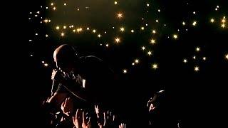 Linkin Park (PRO-SHOT) - Live Monza I-Days festival 2017