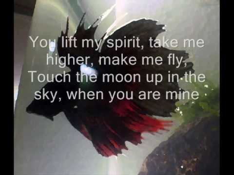 Poets Of The Fall - Lift