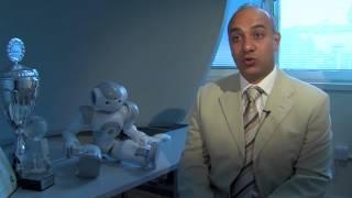 Watch Hani Electronic video