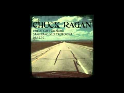 Chuck Ragan - Wash My Feet In The Waves