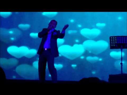 Minchagi Neenu Baralu By Timmanna video