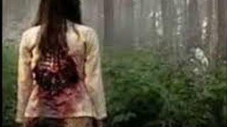Ki Pranalewu Lari Ketakutan Ada Sosok Siluman Harimau ~ Jejak Paranormal 2015