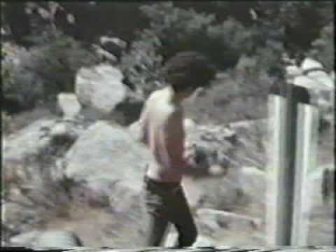 The Doors Video