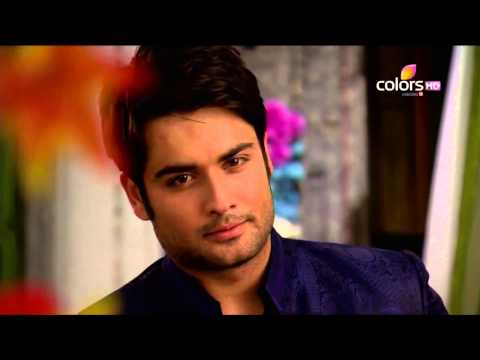 Madhubala   25th May 2013   Full Episode HD thumbnail