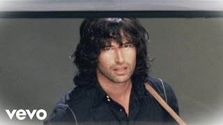 Watch Pete Yorn For Us video