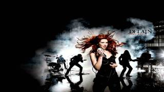 Watch Delain Invidia video
