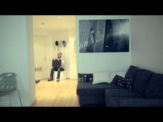 PN9 Promo Video: Helsinki