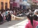 Desfile 16 Septiembre 2008, II