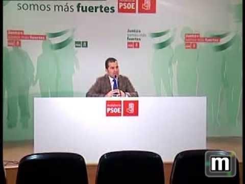 maracena.tv El PSOE propone crear una oficina de ayuda a los afectados por cláusulas suelo