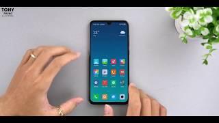 Flagship Xiaomi chưa bao giờ làm mình thất vọng!