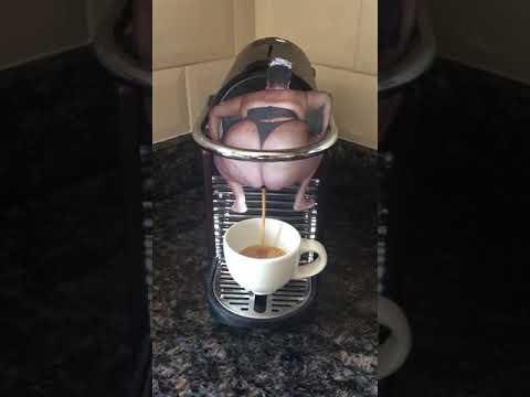 Езидский prikol кофе варка