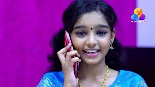 Arundhathi | അരുന്ധതി | Flowers | Ep# 223
