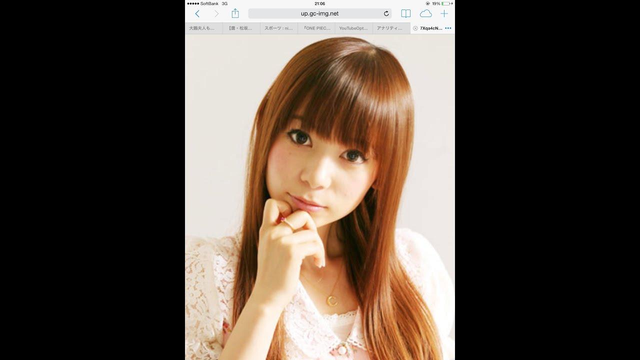 中川翔子の画像 p1_39