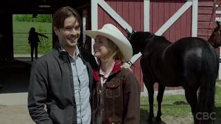 Heartland Season 12 Trailer