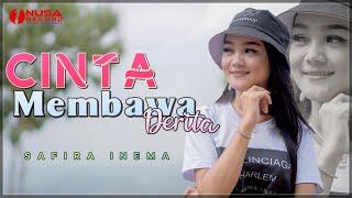 Download lagu Safira Inema - Cinta Membawa Derita ( )