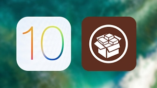 HOW TO JAILBREAK iOS 10.2!!!