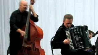 "Bossa nova C.Tomain.Ensemble""Voronezh soloists""Воронежские солисты"