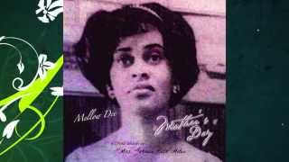 """Mother's Day Song-By Mellow Dee """"The Soloist"""""""