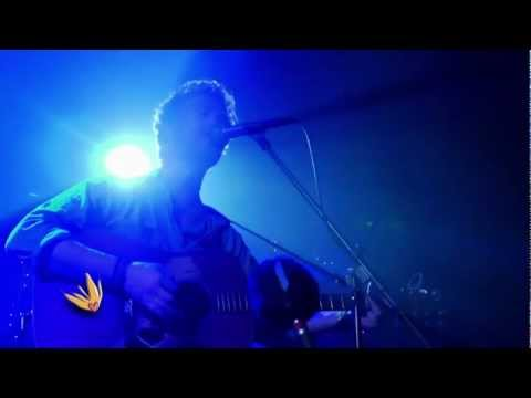 Glen Hansard - When I Paint My Masterpiece