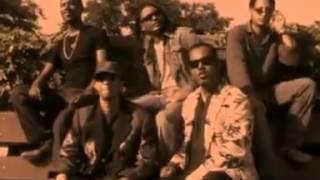 ABEBE KEFENİ (Oromo Music)