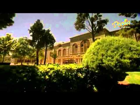 iran travel guide for tourist & holidays,you must see IRAN before you die  part 1