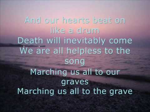 ♥♫ The Pierces - To The Grave ♫♥ video