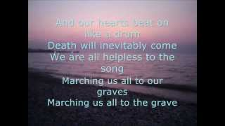 Watch Pierces To The Grave video
