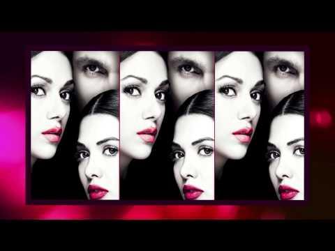Murder 3 - Jaata Hai Tujh Tak (film Version) Full Song video