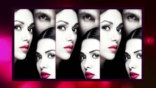 Murder 3 - Murder 3 - Jaata Hai Tujh Tak (Film Version) Full Song