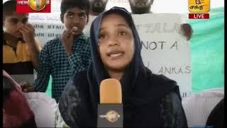 News 1st: Prime Time Tamil News - 10.30 PM | (30-09-2018)