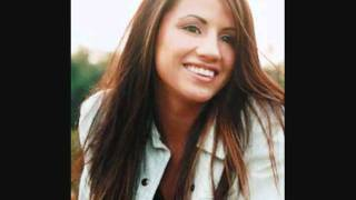 Rachael Lampa - I'm All Yours