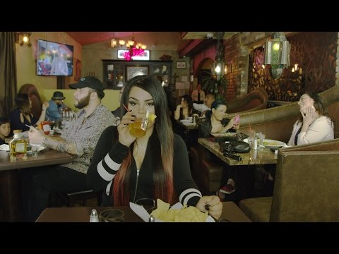 Download Snow Tha Product - Waste of Time (Official Music Video) Mp4 baru