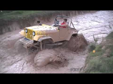 Unreal If Mud Ain 39 T Flyin 39 You Ain 39 T Tryin 39 The One