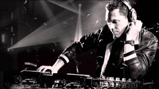 DJ Tiesto - Traffic (Mayflower remix)
