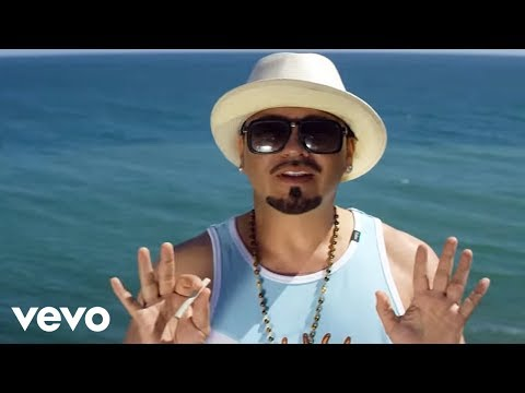 Frankie J - Drinks On Me
