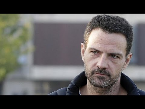 Police source claims SocGen bosses knew of Kerviel's risky business